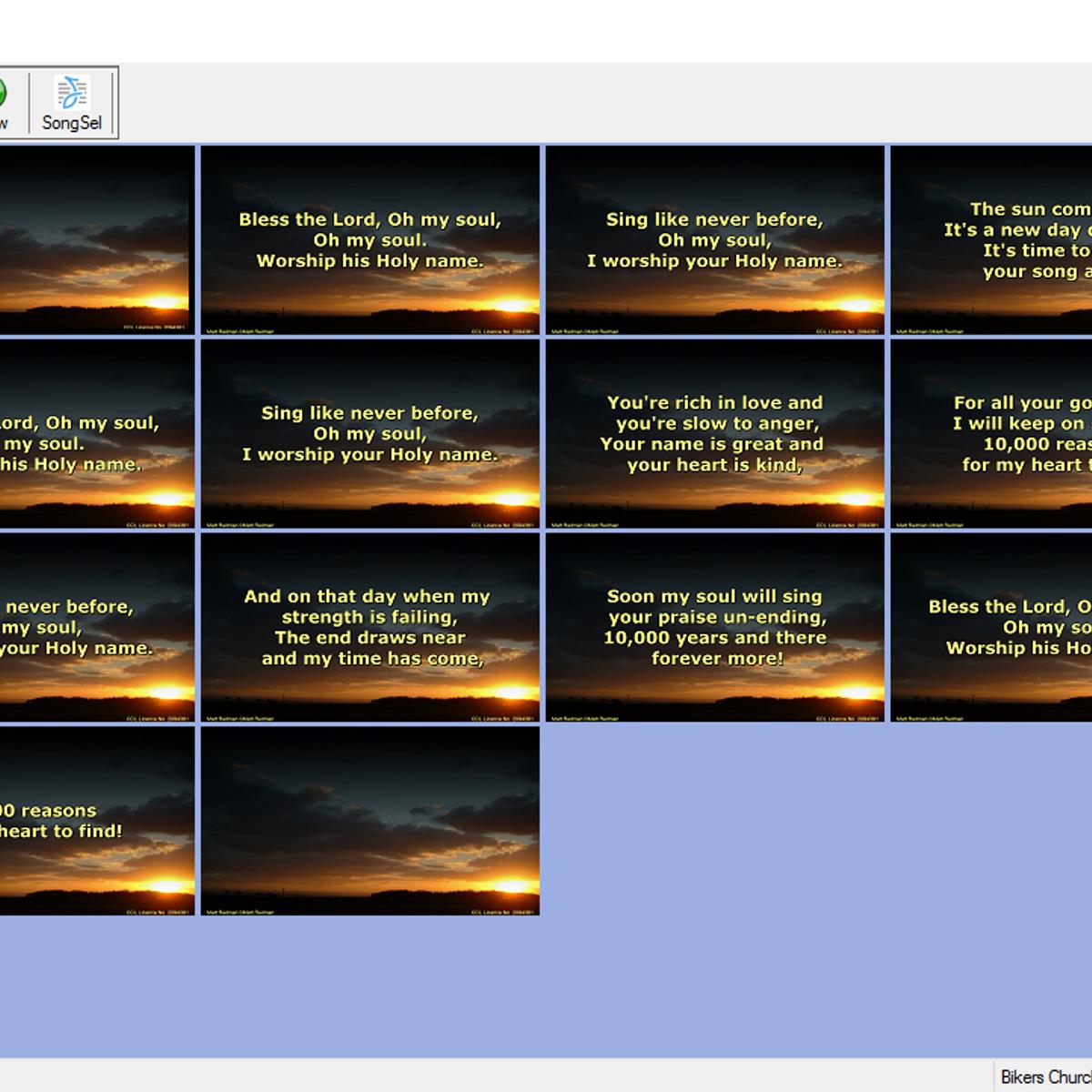 SongView Alternatives and Similar Software - AlternativeTo net