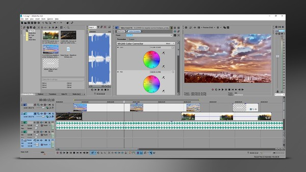 3d magix animation software free download