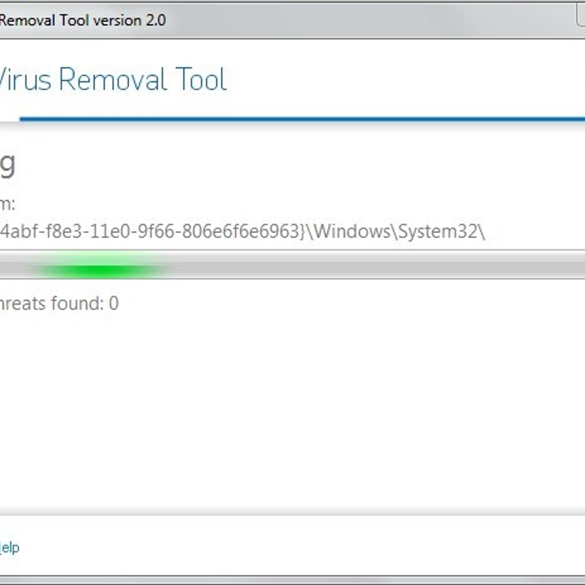 Sophos Virus Removal Tool Alternatives and Similar Software