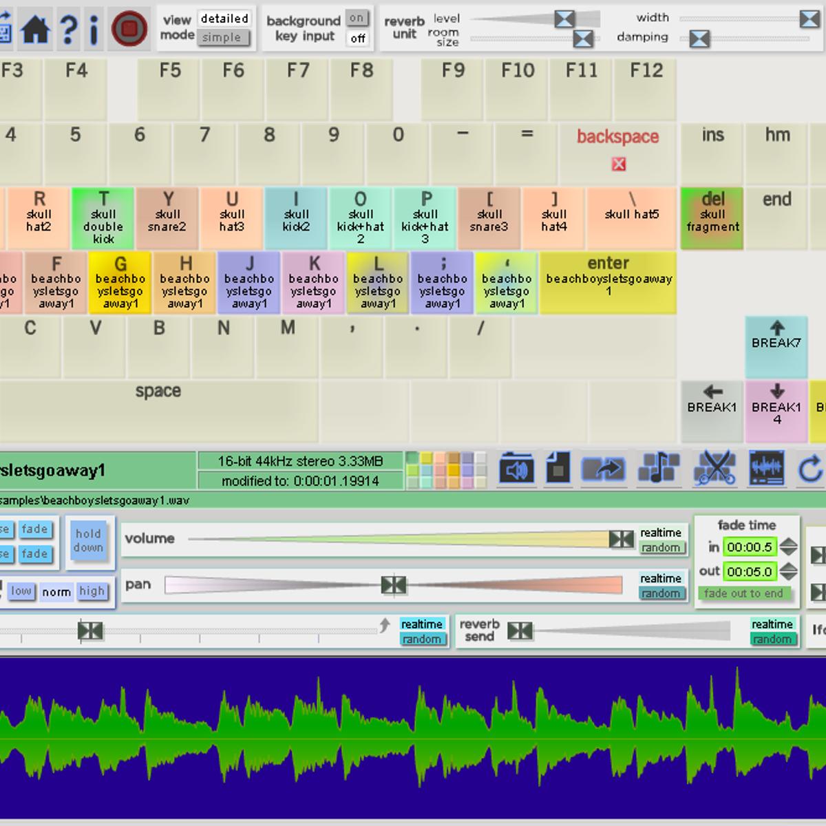 Soundplant Alternatives and Similar Software - AlternativeTo net