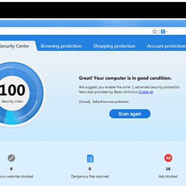 Spark Security Browser Alternatives and Similar Software