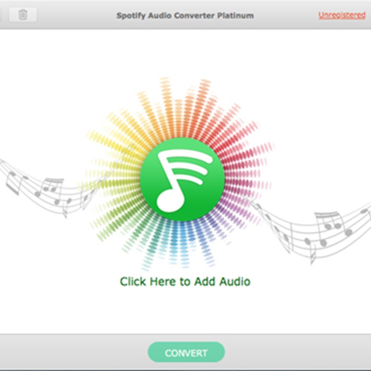 Spotify Audio Converter Alternatives and Similar Software