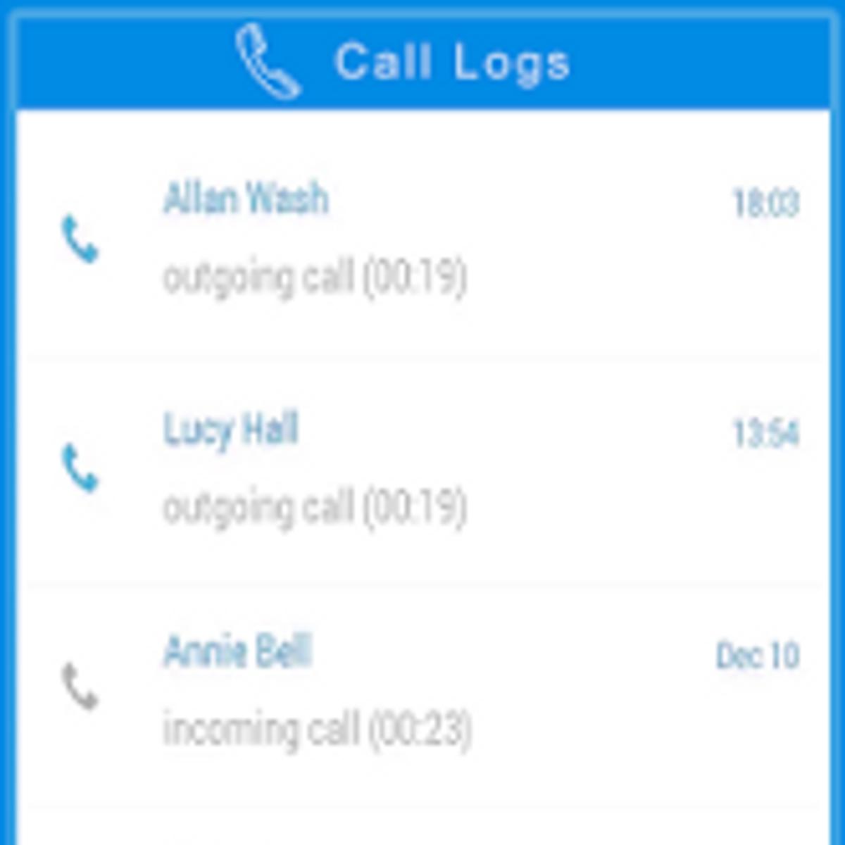 SpyHuman Alternatives and Similar Apps - AlternativeTo net