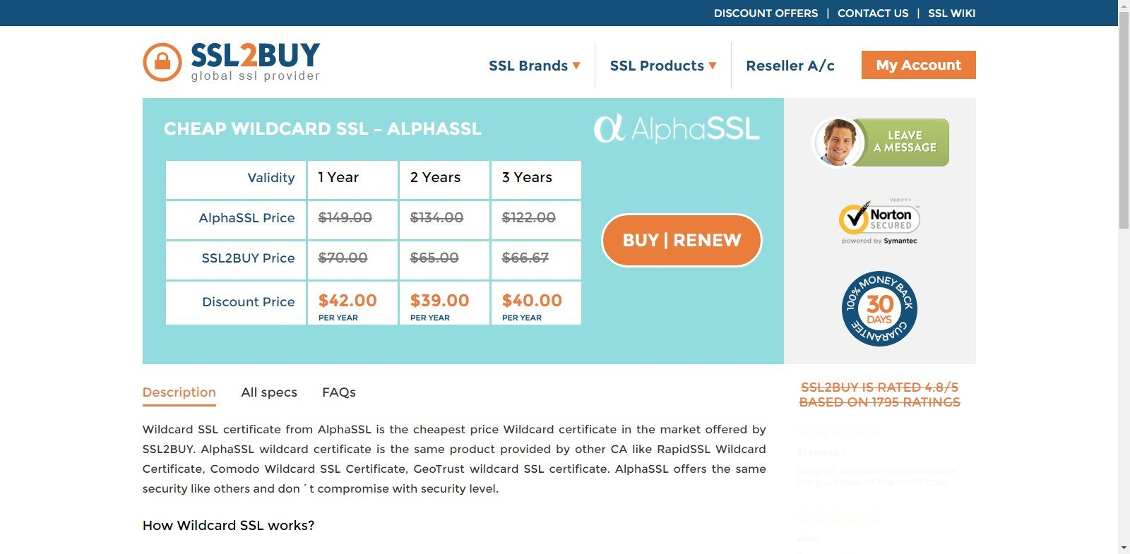 Ssl2buy alternatives and similar websites and apps alternativeto tags ssl ssl certificates xflitez Image collections