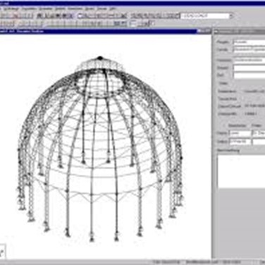 Staad Pro Alternatives And Similar Software Alternativeto Net