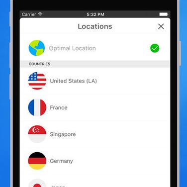 Stark VPN Alternatives and Similar Apps - AlternativeTo net