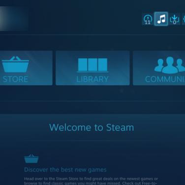 Steam Alternatives and Similar Software - AlternativeTo net