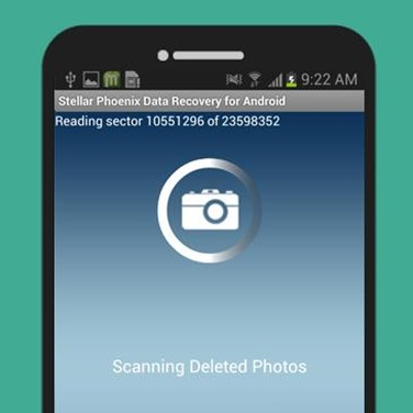 Stellar Phoenix Data Recovery for Android Alternatives and