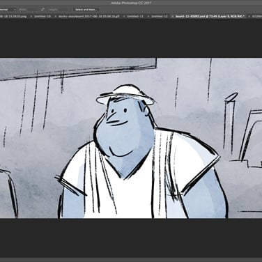 Storyboarder Alternatives and Similar Software