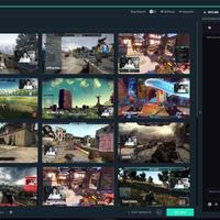 Open Source Game Streaming Apps - AlternativeTo net
