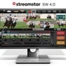Streamstar SW