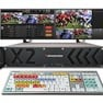 Streamstar X2