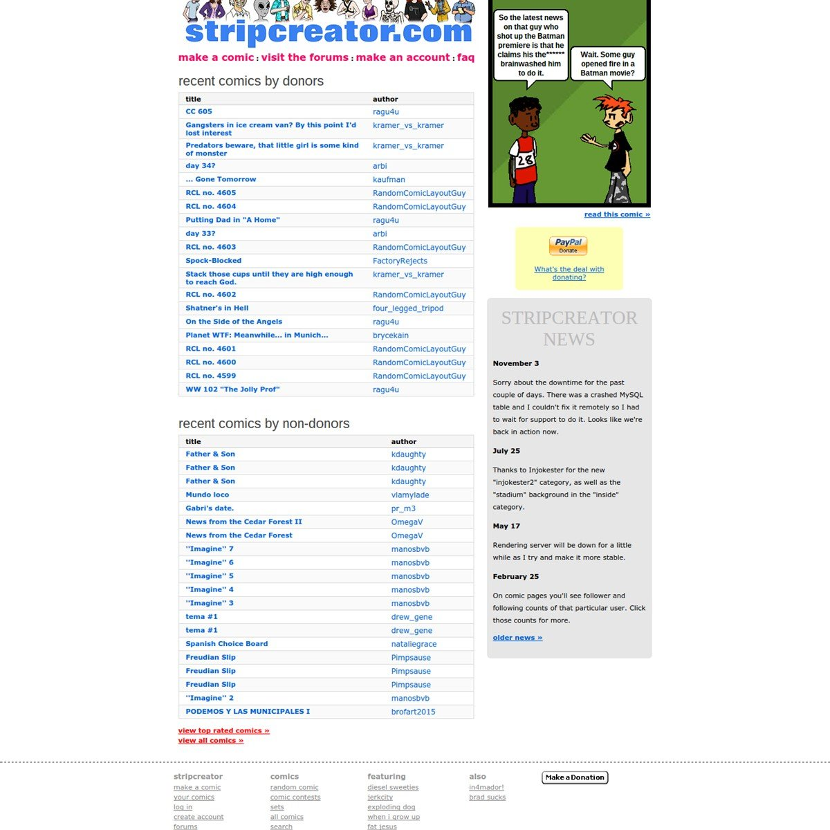 similar to www.tagged.com Top Sites Like Tagged