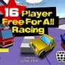 Crash,Catapult and drive on other cars 