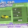Upgrade And Customize you Car 