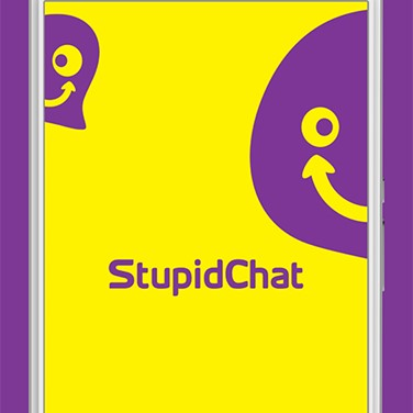 Stupid Chat Alternatives and Similar Apps - AlternativeTo net