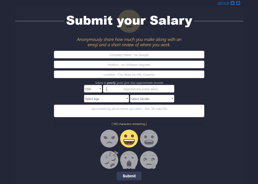 How to Avoid Sharing Your Salary History Ask a Manager 2399817 ...