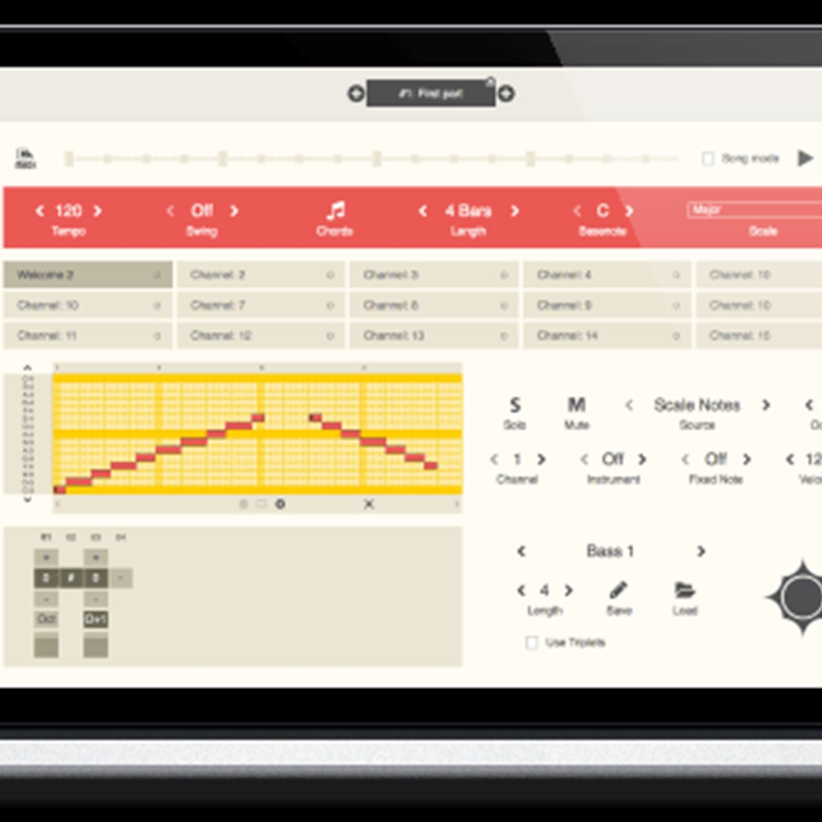Sundog Song Studio Alternatives and Similar Software