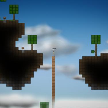 Explorium Alternatives and Similar Games - AlternativeTo net