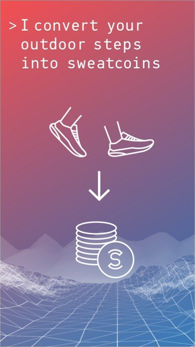 Sprts coin exchange