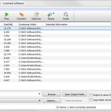 Switch Alternatives and Similar Software - AlternativeTo net