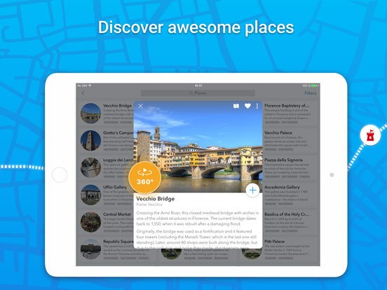 Sygic Travel Alternatives and Similar Apps and Websites