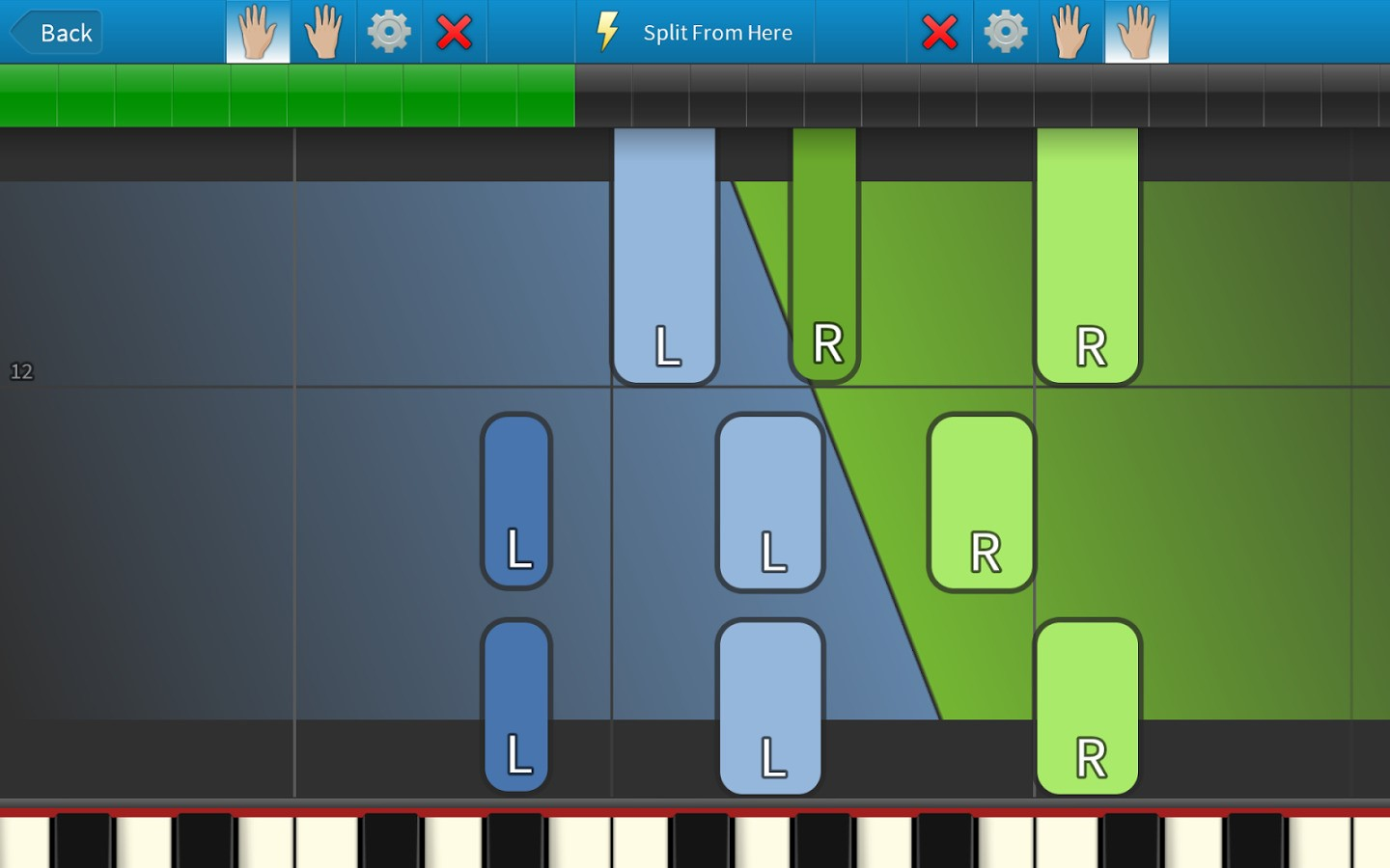 synthesia learning pack full