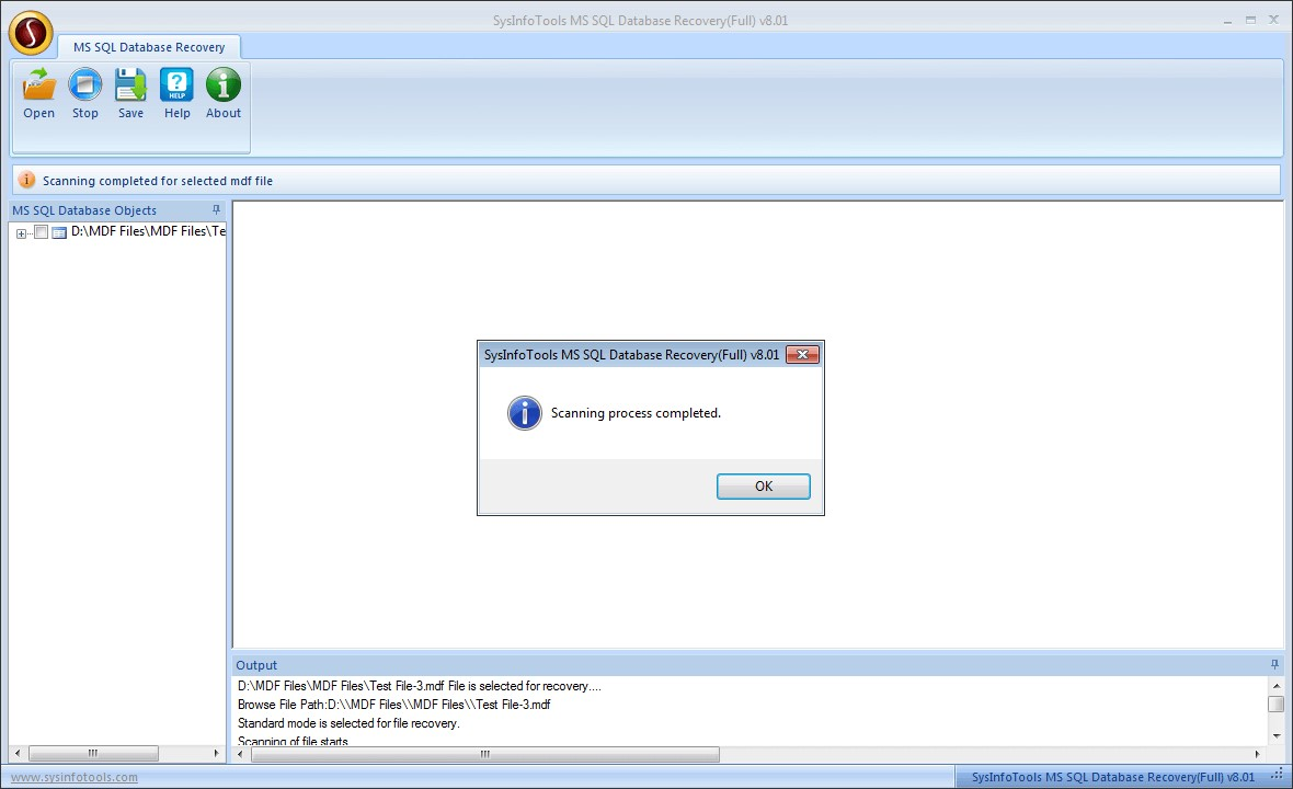 Mdf open file tool download free for windows 8. 1 32bit current.