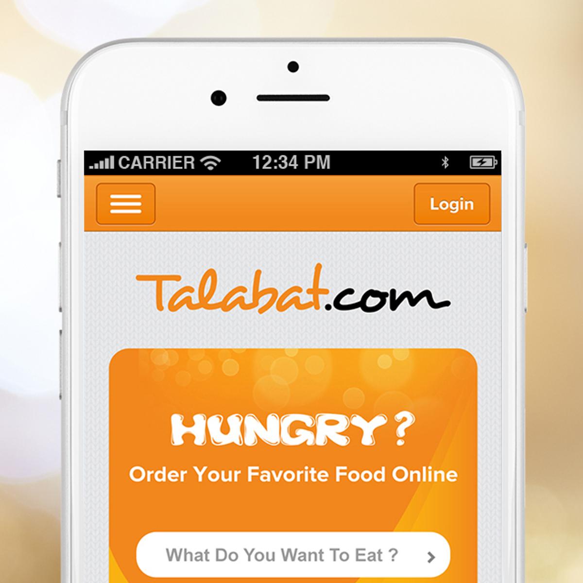 Talabat Alternatives And Similar Software Alternativeto Net