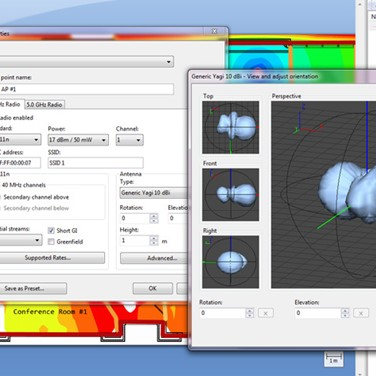 TamoGraph Site Survey Alternatives and Similar Software