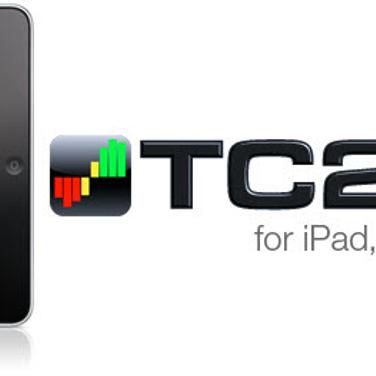 Tc2000 For Mac
