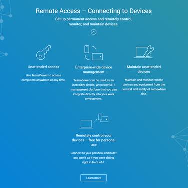 AMMYY Admin Alternatives and Similar Software