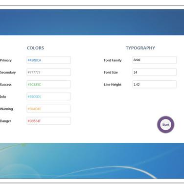 TemplateToaster Alternatives and Similar Software - AlternativeTo net
