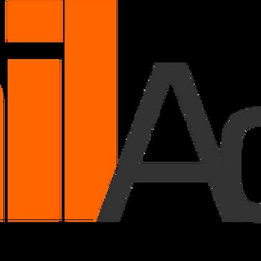 TempMailAddress Alternatives and Similar Websites and Apps