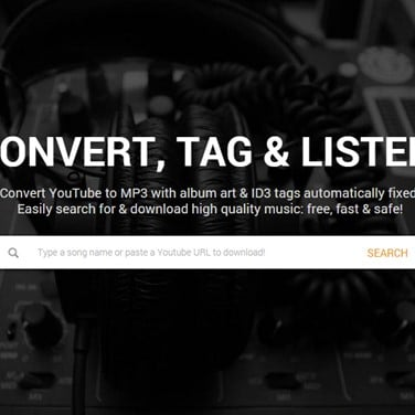 youtube to mp3 songs download free apps