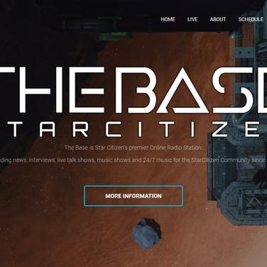 The Base Radio Alternatives and Similar Software - AlternativeTo net