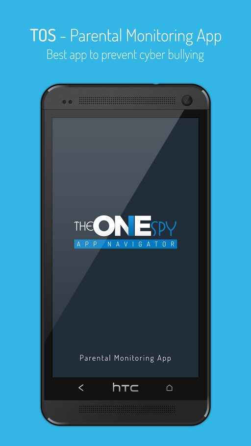 Image result for TheOneSpy app
