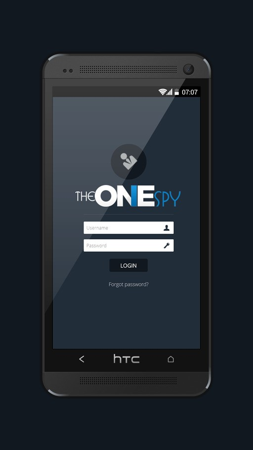 TheOneSpy Review - Mobile Parental Control and Monitoring