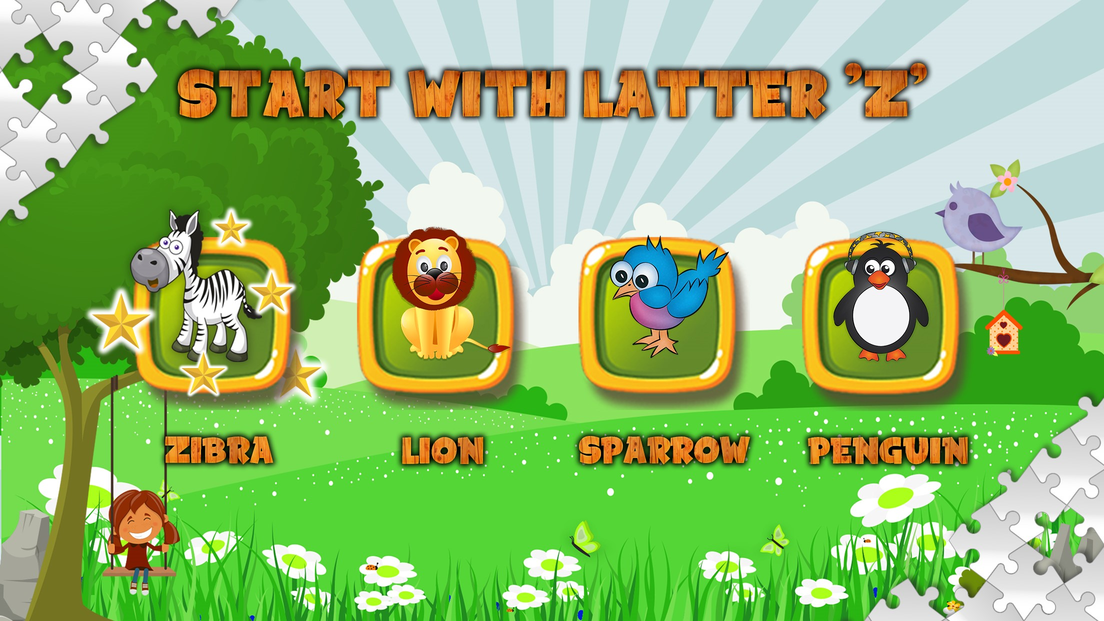 Toddler Kids Puzzles Educational Learning Games Alternatives and