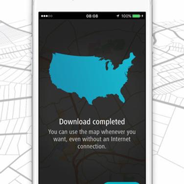 TomTom GO Mobile Alternatives and Similar Apps - AlternativeTo net