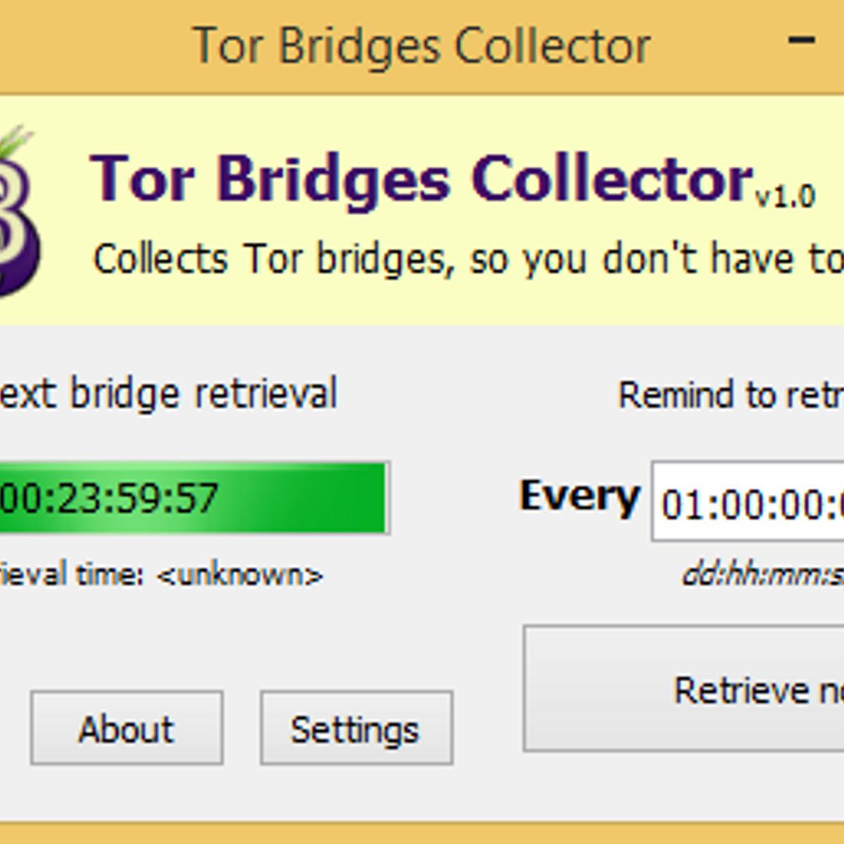 Мосты в тор браузер попасть на гидру search engines for darknet gydra