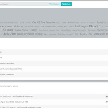 riddick 2013 torrent 720p yify