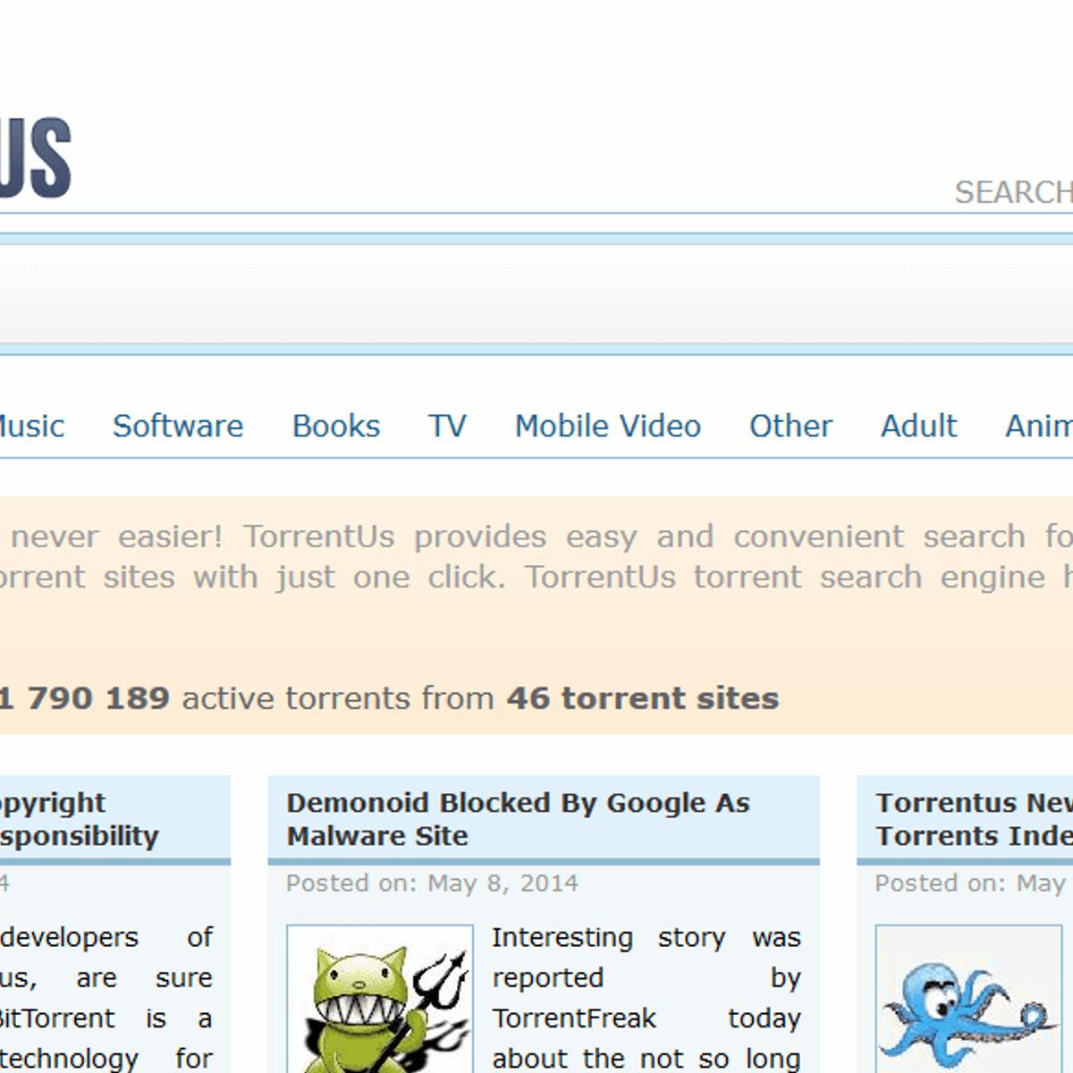 Torrent 90 Second Website Builder. '