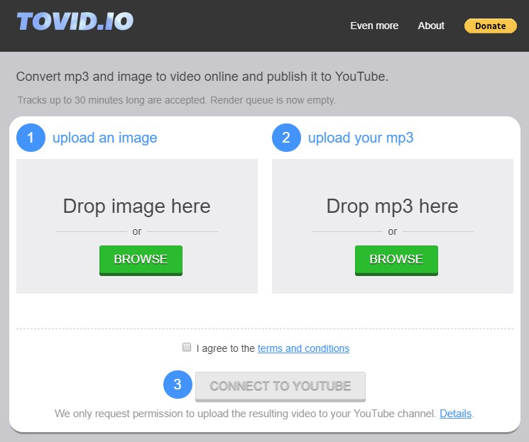 Tovid io Reviews and Features - AlternativeTo