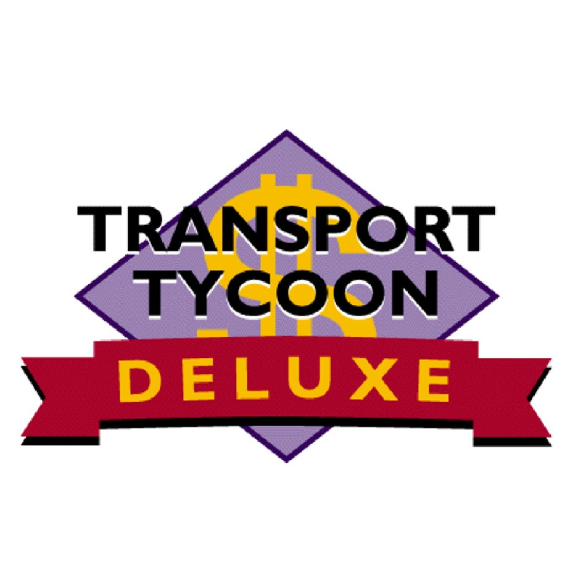 Transport Tycoon Deluxe Alternatives and Similar Games