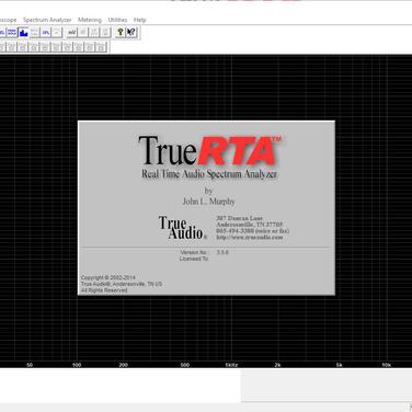 TrueRTA Alternatives and Similar Software - AlternativeTo net