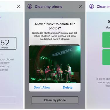 Trunx Alternatives and Similar Apps - AlternativeTo net