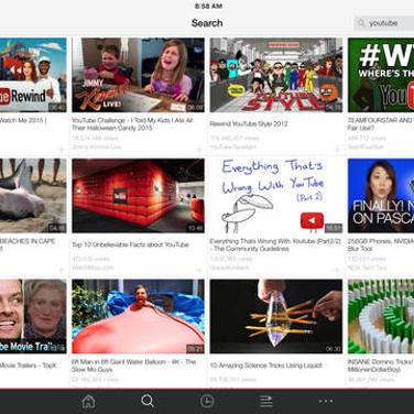 Tubex For Youtube Alternatives And Similar Apps Alternativeto Net