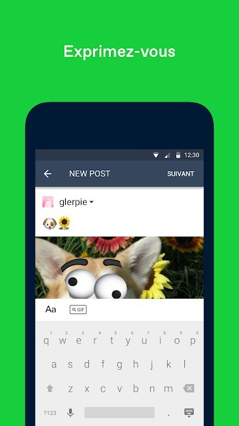 Tumblr Alternatives and Similar Apps and Websites