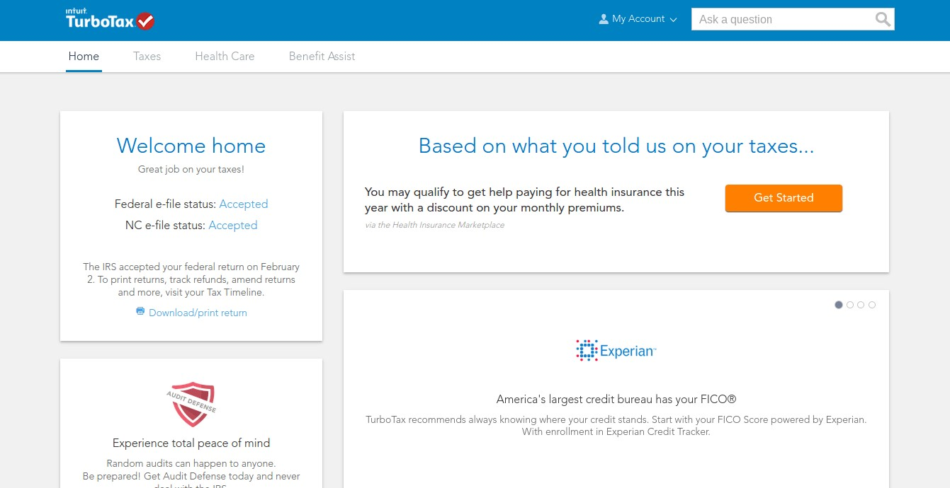 Turbotax alternatives and similar software alternativeto its possible to update the information on turbotax or report it as discontinued duplicated or spam falaconquin